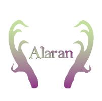 Alaran